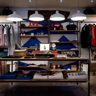 store-984393_640_mini
