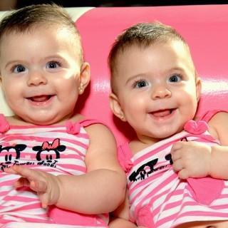 baby-507335_640