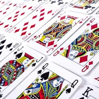 cards-316501_640_mini