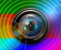 фото приложение