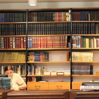library-995182_640_mini