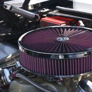 motor-865723_640
