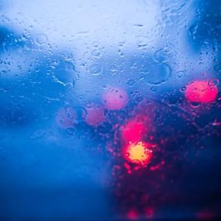rain-931858_640