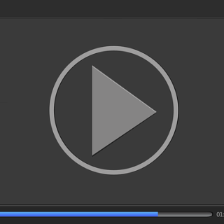 vector-video-player-941434_640