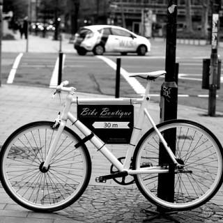 bike-332725_640_mini