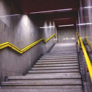 ladder-705857_640_mini