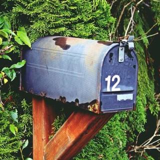 mailbox-1056324_640_mini_mini