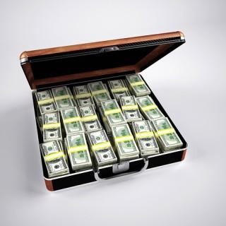 заработать деньги