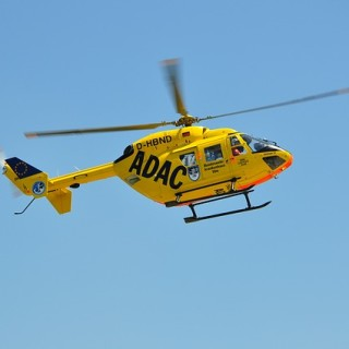 rescue-helicopter-548004_640