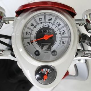 speed-indicator-433919_640