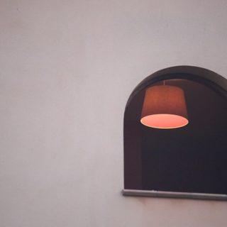 window-1050098_640