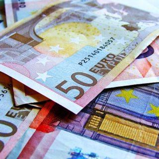 currency-1065214_640_mini