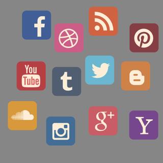 кнопки соцсетей uptolike
