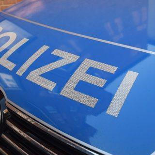 police-1009733_640