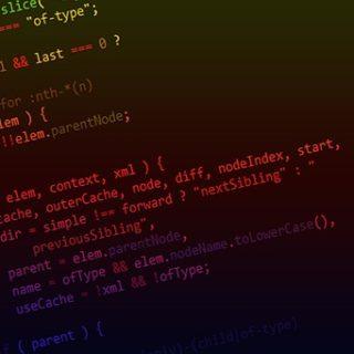 javascript, html, shortcodes