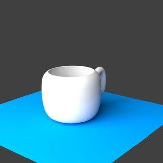 coffee-cup-518303_640