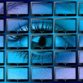 monitor-1054708_640