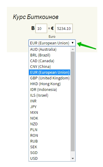 Visa курс обмена валют железнодорожный