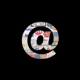 защита email