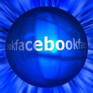 facebook-440788_640