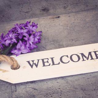hyacinth-1398839_640