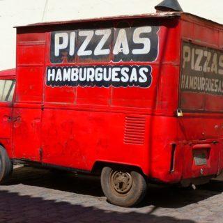 pizza-service-43368_640