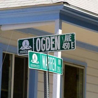 street-438125_640
