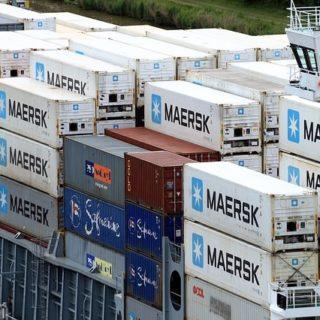 container-817406_640_mini