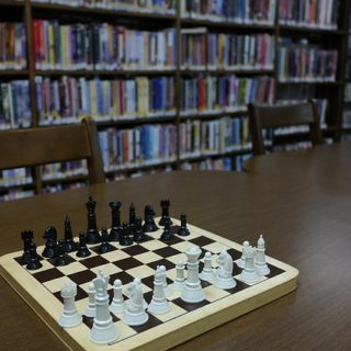 library-1220868_640