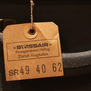 luggage-tag-1205229_640