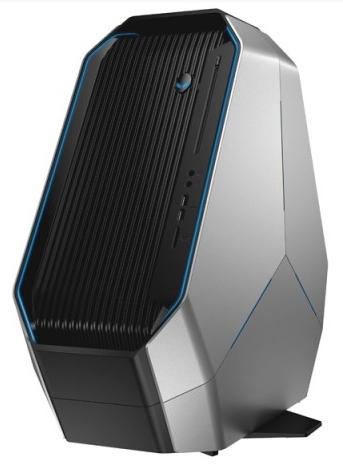 Системный блок игровой Alienware Area