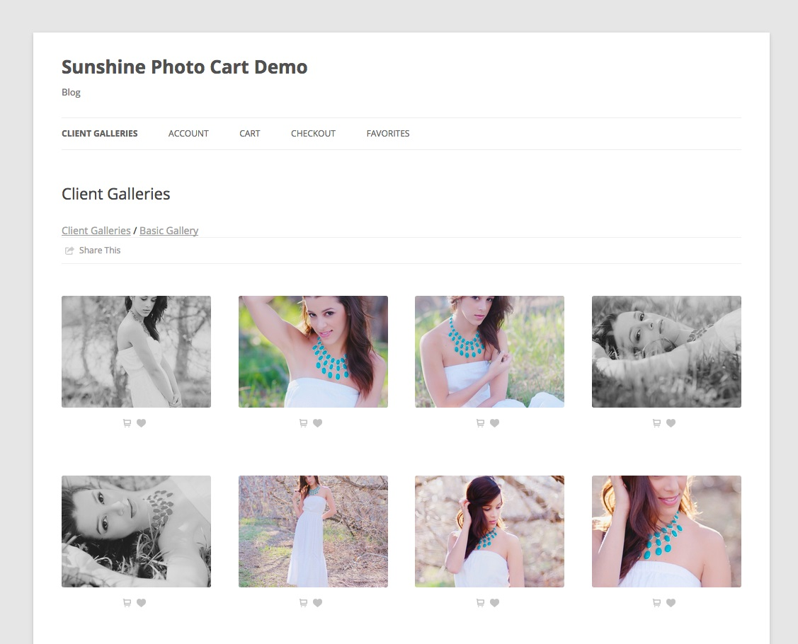 sunshine-photo-cart-gallery