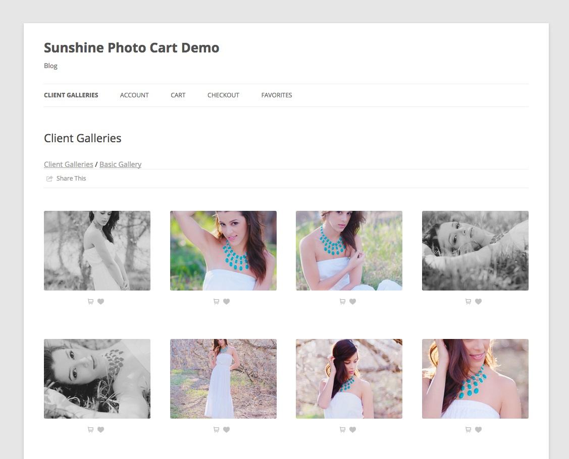 sunshine-photo-cart-gallery