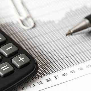 Страхование жизни заемщика ипотечного кредита