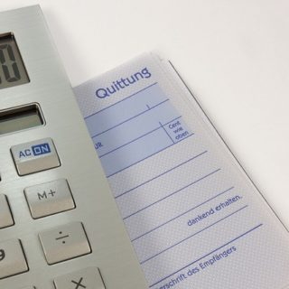 открыть расчётный счёт документы