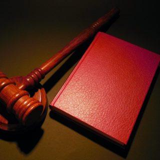 закон статья налоговый кодекс