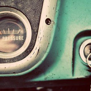 vintage-1314061_640_mini