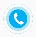 CallBack Widget