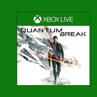 Quantum Break системные требования