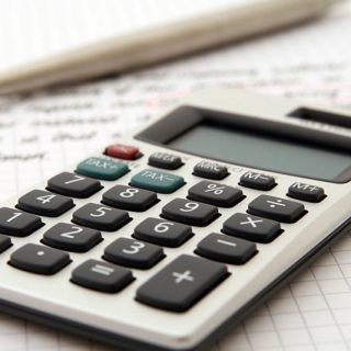 УСН расходы доходы декларация переход на УСН