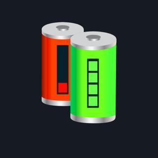 Вы сможете настроить функцию автоматического включения экономии заряда. Вы сможете узнать какие приложения больше всего расходуют заряд батареи.