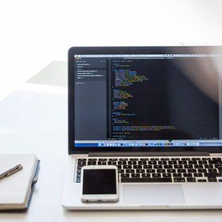 Wordpress mobile цвет адресной строки