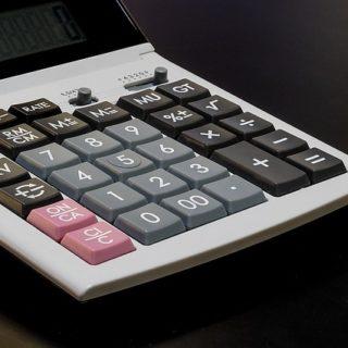 Статья 270 НК РФ Расходы не учитываемые в целях налогообложения