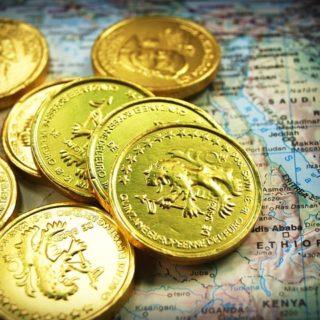 Статья 251 НК РФ Доходы не учитываемые при определении налоговой базы