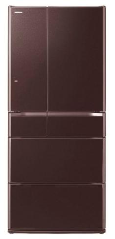 холодильник Hitachi R-E 6800