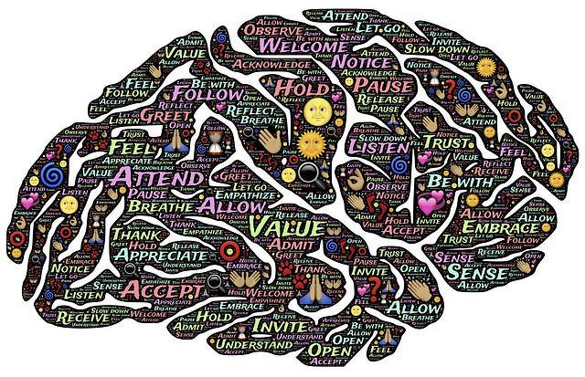 Как изменить свой менталитет