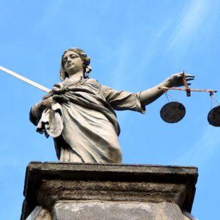 Гражданское право изменения 2017