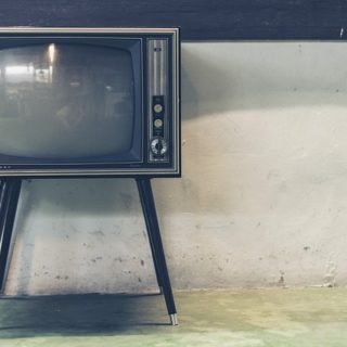 Самый дорогой телевизор в мире !