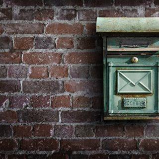 IMAP и POP почта гугл