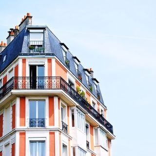Страхование квартиры или дома онлайн Инструкция